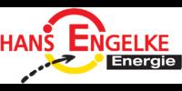 Kundenlogo Hans Engelke Energie