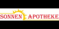 Kundenlogo Sonnen-Apotheke