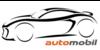 Kundenlogo von Automobil Halle