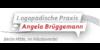 Kundenlogo von Brüggemann Angela Logopädische Praxis