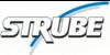 Kundenlogo von Freie KFZ-Werkstatt Strube-Automobile GmbH