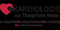 Kundenlogo Kardiologie am Tibarg Fachärzte für Innere Medizin, Kardiologie und Chirurgie