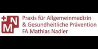 Kundenlogo Praxis für Allgemeinmedizin Nadler Mathias