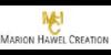 Kundenlogo von Hawel Marion Modeatelier