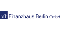 Kundenlogo bfh Finanzhaus Berlin GmbH