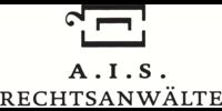 Kundenlogo A.I.S. Rechtsanwälte Udo Urban Fachanwälte für Arbeitsrecht