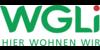 Kundenlogo von WGLi Wohnungsgenossenschaft Lichtenberg eG