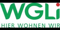 Kundenlogo WGLi Wohnungsgenossenschaft Lichtenberg eG