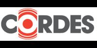 Kundenlogo Cordes Alarmsysteme GmbH
