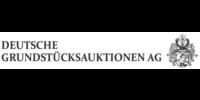 Kundenlogo Deutsche Grundstücksauktionen AG