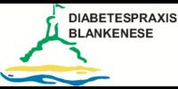 Kundenlogo Diabetesschwerpunktpraxis Clever Hans-Ulrich Dr.med.