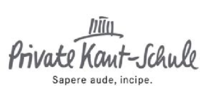 Kundenlogo Private Kant-Schulen