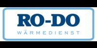Kundenlogo RO-DO Wärmedienst GmbH Berlin