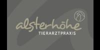 Kundenlogo Tierarztpraxis Alsterhöhe