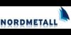 Kundenlogo von NORDMETALL Verband der Metall- und Elektroindustrie e.V.