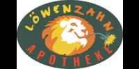 Kundenlogo Löwenzahn-Apotheke