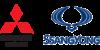 Kundenlogo von Autohaus Langhammer GmbH
