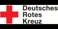 Kundenlogo Deutsches Rotes Kreuz Landesverband