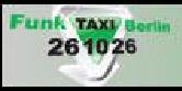 Kundenlogo WBT Wirtschaftsgenossenschaft Berliner Taxibesitzer eG