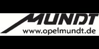 Kundenlogo Autohaus Mundt