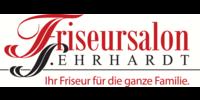 Kundenlogo Friseursalon S. Ehrhardt