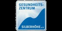 Kundenlogo Gesundheitszentrum Silberhöhe e.V.