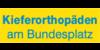 Kundenlogo von Schenk Hans-Jörg Dr. PD, Schenk Robert Zahnärzte für Kieferorthopädie