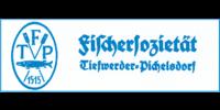Kundenlogo Angelkarten für Havel und Spree