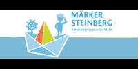 Kundenlogo Märker Xenia Dipl.Med. und Steinberg Sylvia Dr.med. - Kinderärztinnen