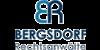 Kundenlogo von Bergsdorf Rechtsanwälte