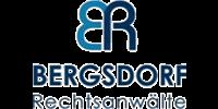 Kundenlogo Bergsdorf Rechtsanwälte