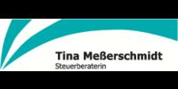 Kundenlogo Meßerschmidt Tina Steuerberaterin