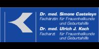 Kundenlogo Casteleyn Simone Dr.med., Koch Ulrich J. Dr.med.