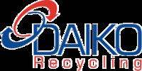 Kundenlogo DAIKO RECYCLING