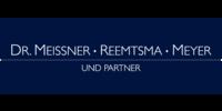 Kundenlogo Meissner Dr., Reemtsma, Meyer und Partner