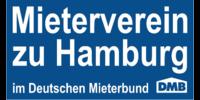 Kundenlogo Deutscher Mieterbund Mieterverein Mieterschutz/Beratung