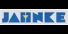 Kundenlogo von Kfz-Service Jahnke GmbH