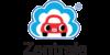Kundenlogo von COSY-WASCH Autoservice Betriebe GmbH