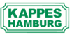 Kundenlogo von Kappes Wulf Tischlereibedarf OHG