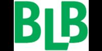Kundenlogo BLB Berliner Lohnsteuerberatung für Arbeitnehmer e.V. Lohnsteuerhilfeverein Zentrale