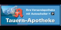 Kundenlogo Tauern-Apotheke