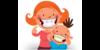Kundenlogo von Burzynska Iwona Dr.med.dent. Zahnärztin für Kieferorthopädie