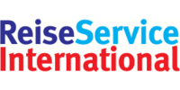 Kundenlogo ReiseService International