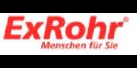 Kundenlogo Ex-Rohr GmbH