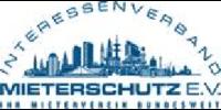 Kundenlogo Miet-Anfragen Interessenverb. Mieterschutz e.V.