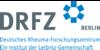 Kundenlogo von Deutsches Rheuma-Forschungszentrum Berlin
