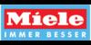 Kundenlogo von MIELE Verkauf ES: Electro Stephan GmbH
