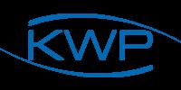 Kundenlogo KWP Steuerberatungsgesellschaft