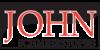 Kundenlogo von John Schmierstoff Service GmbH