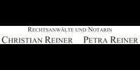 Kundenlogo Reiner & Reiner Rechtsanwälte und Notarin